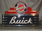 Buick1.jpg