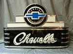 Chevelle1.jpg
