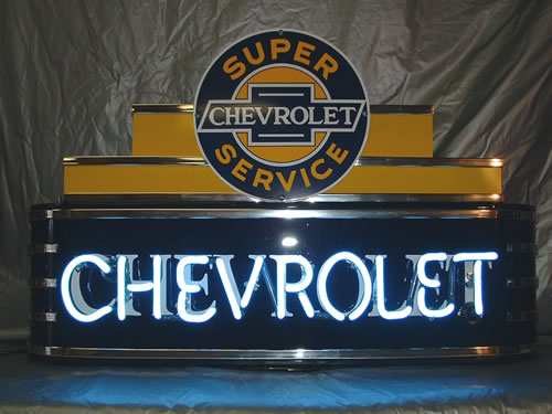 Chevrolet2.jpg
