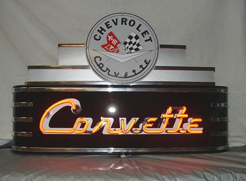 CorvetteBlk2.jpg