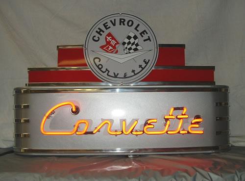 CorvetteRed2.jpg