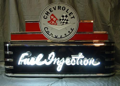 FICorvette2.jpg