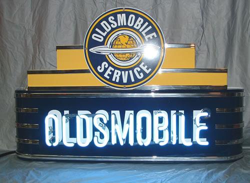Oldsmobile2.jpg