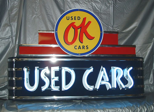 UsedCars2.jpg
