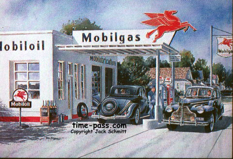 ap_mobilgas1940.jpg