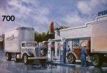 ap_truckstop_a.jpg