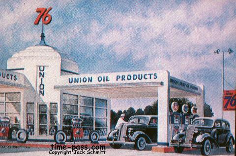 ap_union76-1939.jpg