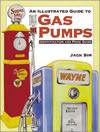 b_pumps-sim_a.jpg