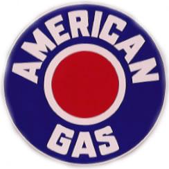 d_americangas.jpg