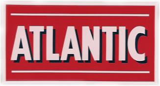 d_atlantic.jpg