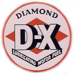 d_diamonddx.jpg