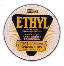 d_ethyl.jpg
