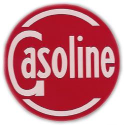 d_gasoline.jpg