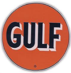d_gulf.jpg