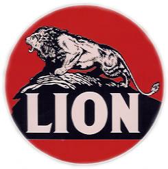 d_lion.jpg