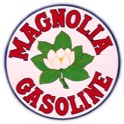 d_magnolia.jpg