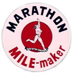d_marathonmile.jpg