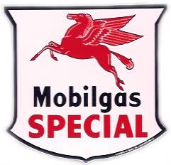 d_mobilspecdie.jpg