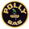 d_polly_a.jpg