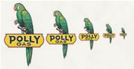 d_polly_die_a.jpg