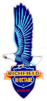 d_richfield.jpg