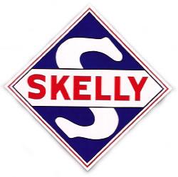 d_skelly.jpg