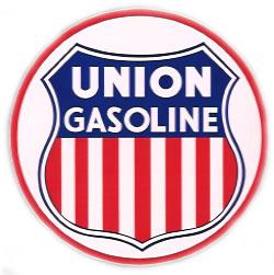 d_union.jpg