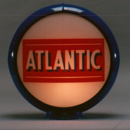 g_atlantic.jpg