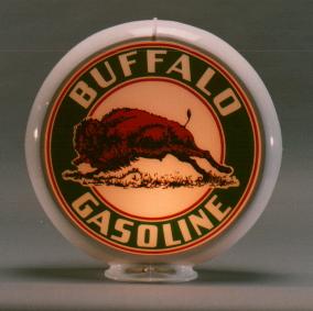 g_buffalo.jpg