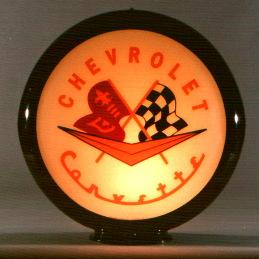 g_corvette.jpg