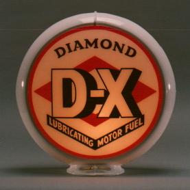 g_dxdiamond.jpg