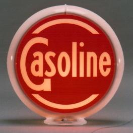 g_gasoline.jpg