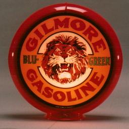 g_gilmore.jpg