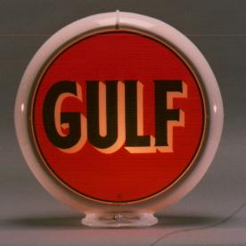 g_gulf.jpg