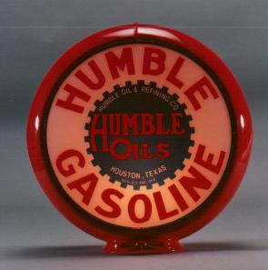 g_humble.jpg