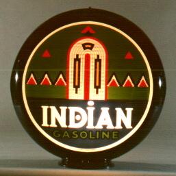g_indian.jpg
