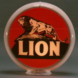 g_lion.jpg