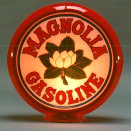 g_magnolia.jpg