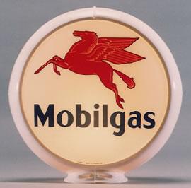 g_mobilgas.jpg