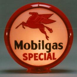 g_mobilgasspec.jpg
