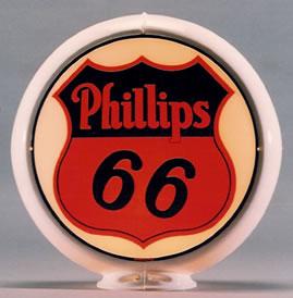 g_phillips.jpg