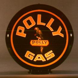 g_polly.jpg