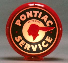 g_pontiac.jpg