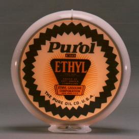 g_purolethyl.jpg