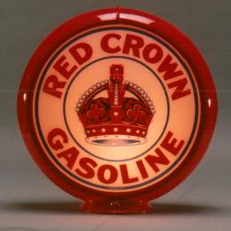 g_redcrown.jpg