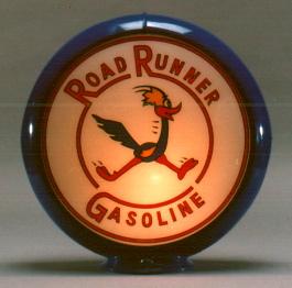 g_roadrunner.jpg