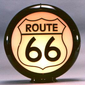 g_route66.jpg