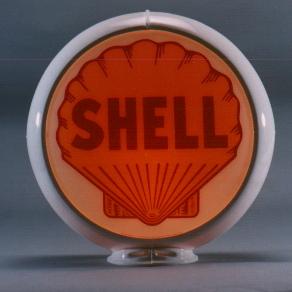 g_shell.jpg