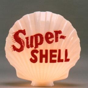 g_shellclamsuper.jpg