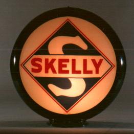 g_skelly.jpg